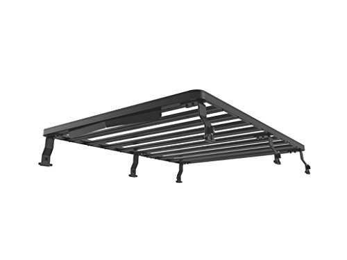 Toyota Land Cruiser 80 Series FJ80 FZJ80 Roof Rack / Full ...